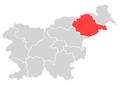 Podravska statistična regija.png