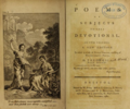 Poems on subjects chiefly devotional (v.1, 1780).png