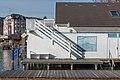 Poertschach Johannes-Brahms-Promenade Badehaus 22112015 9249.jpg