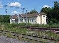 Pohjankuru railway station.jpg