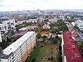 Pohled ze západní strany Arniky (11).jpg