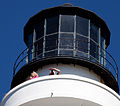 Point Arena Light Station-30.jpg