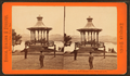 Point lookout, Fairmount Park, Philadelphia, Pa, from Robert N. Dennis collection of stereoscopic views.png