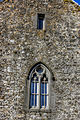 Pointed window (8065532165).jpg