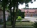 Poland. Sierpc. Open air museum, (Skansen) 023.jpg