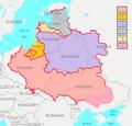 Polish–Lithuanian Commonwealth 1619.png