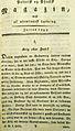 Politisk og physisk magazin 1793.jpg