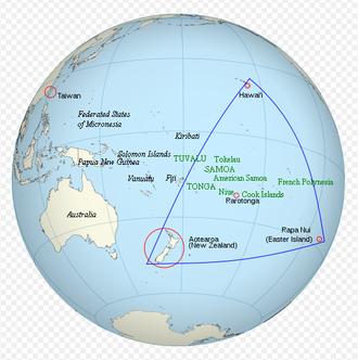 Polynesian Leaders Group - Image: Polynesian Leaders Group
