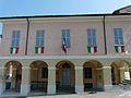 Pomaro Monferrato-municipio1.jpg