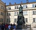 Pomník Karla IV. (Staré Město).jpg