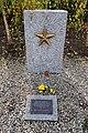 Pomník hřbitov Nové Hrady.jpg