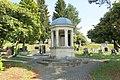 Pomník padlým v 1. světové válce v Janově (Q78787973) 01.jpg