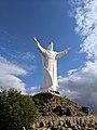Pomnik Chrystusa w Świebodzinie 2.jpg