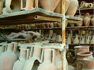 Pompei0002.jpg