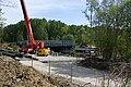 Pont-Rail-Essonne-Villabe IMG 7004.JPG
