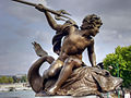 Pont Alexandre III - Sculpture 1.jpg