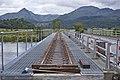 Pont Croesor bridge railhead.jpg
