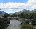 Pont Vieux de Cluses 3.jpg
