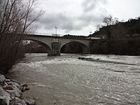 Pont de Malijai.JPG