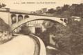 Pont de Saint-Roch.png