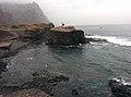 Ponta do Sol, Cape Verde - panoramio (2).jpg
