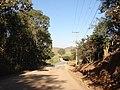 Ponte - Estrada do Bairro Bom Jesus - panoramio.jpg