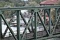 Ponte Ferroviario.jpg