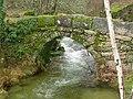 Ponte da Assureira (I).jpg