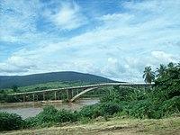 Ponte de Almenara.jpg