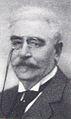 Pontus Herman Henriques 1936.JPG