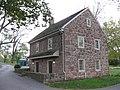 Poole Forge - Pennsylvania (4036310661).jpg