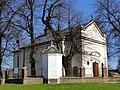 Popkowice, kościół.JPG