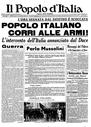 Popolo d Italia 11-06-1940.png