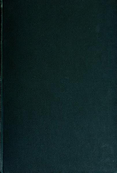 File:Popular Science Monthly Volume 60.djvu