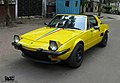Popup! Fiat 1977 X1 9,Bangladesh (25585743630).jpg