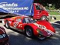 Porsche 906, 1966.jpg
