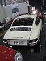 Porsche 911 2.0 (6968259067).jpg