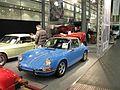 Porsche 911 Targa (4369315590).jpg