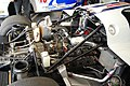 Porsche 956 962 Group C endurance (6268832056).jpg