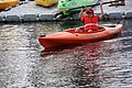Port Kayaking Day 1 (16) (27725605561).jpg