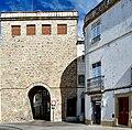 Porta de Alegrete (Portalegre).jpg