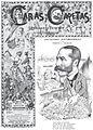 Portada Caras y Caretas n57. 16-8-1891.jpg