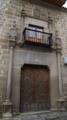 Portada Palacio de los Aguila.TIF