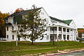 Portage Point Inn.jpg