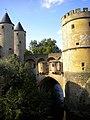 Porte des Allemands, à Metz.jpg