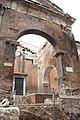 Portico di Ottavia - panoramio (3).jpg
