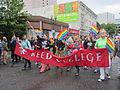 Portland Pride 2014 - 063.JPG