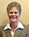 Portland schools superintendent Carole Smith in 2012.jpg