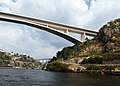 Porto, Ponte Infante D. Henrique (2).jpg