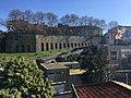 Porto (32746908928).jpg